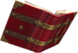 Grimoire 1 (FFXI)