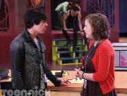 Degrassi-scream-pts-1-and-2-picture-2