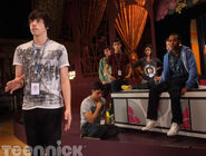 Degrassi-scream-pts-1-and-2-picture-5