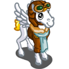 Aviator Pegasus Foal-icon