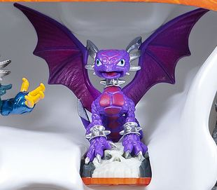 skylanders spyro and cynder in love  File:Cynder in the Skylanders