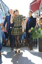 8-15-12 Arriving in Romania 001