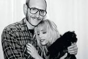 8-0-10 Terry Richardson 009