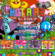 Hot Air 2 Preview Page
