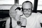 8-22-10 Terry Richardson 011