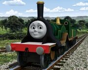 CGI-Emily-thomas-the-tank-engine-19114250-394-316