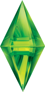 Sims3plumbob