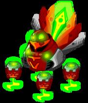181px-RoboHokie.png