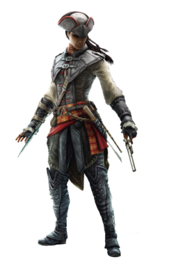 250px-AC3L_Aveline_Render.png