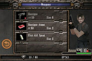 393984-resident-evil-4-mobile-edition-iphone-screenshot-the-inventory