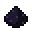 Grid Obsidian Dust