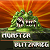 Monster-blitzkrieg-smal