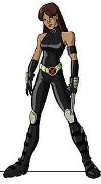 x 23 gambit  Profile-_Future_X-2...