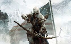 Assassins-Creed-3-17