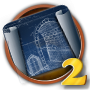 Quest Rebuilding the Bridge 2-icon