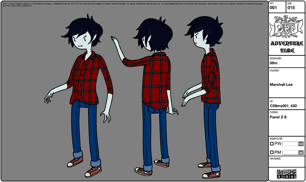 1000px-Modelsheet_Marshall_Lee_1.png