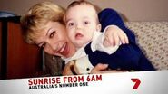 Australia's 7 News' Sunrise's Farewell Adriana Video Promo For Thursday Morning, June 9, 2010