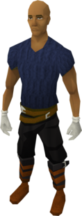 Air runecrafting gloves equipped