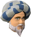 Ali Morrisane chathead.png