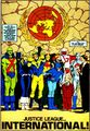 Justice League International 0005