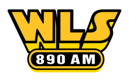 WLS-AM