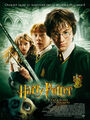 Affichefilm HP2.jpg