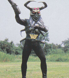 Skyrider-vi-tagameras