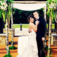 Mark-Salling-Lea-Michele-s-Wedding-Manip-lea-and-mark-19594662-500-500