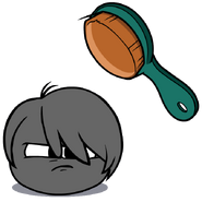 Black Puffle (28)