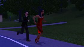 The Life of Bella Goth 16