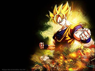 -large--AnimePaper-wallpapers Dragon-Ball-Z NeoRedBlaze(1.33) THISRES 78041-1-