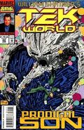 TekWorld Vol 1 22