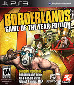 Borderlands-Game-GOTY