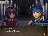 FE12 Unused Dialogue 1
