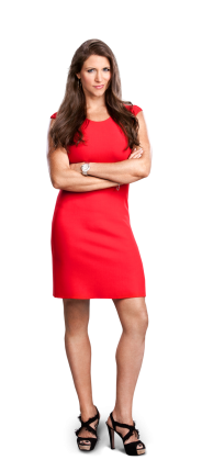 Stephaniemcmahon 1 full 20120810