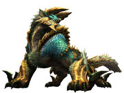 Monster-hunter-portable-3-1-2132429179 full