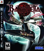 Bayonetta-ps3-box