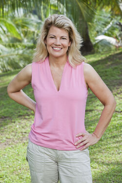 S25 Lisa Whelchel