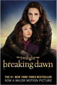 Bella-Renesmee