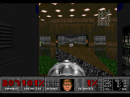 Doom (32X) (Prototype - Sep 06, 1994) (hidden-palace.org)010