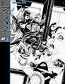 Batwoman Vol 2 12 Sketch.jpg