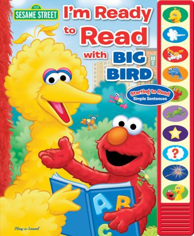 ImReadytoReadwithBigBird