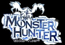 Monster-hunter-logo