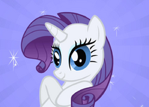 Rarity S1E1 thumb