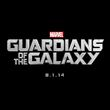 Guardians of the galaxy movie thumb