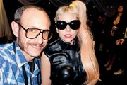2-13-11 Terry Richardson 017