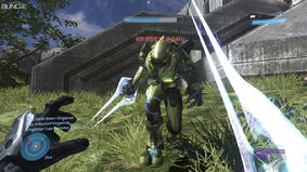 Halo3Isolation 1st-02