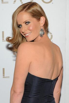 284px-Rebecca-Mader-at-LAVO-570.jpg