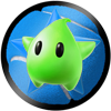 MTUSGreenLuma Icon