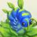 [Info] Nuevo Evento - Dino Island - Isla Dinosaurio 1.5